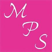 Miss Persis Studio of Dance/Performing Arts