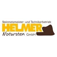 HELMER Naturstein GmbH
