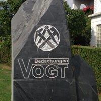 Vogt Bedachungen GmbH