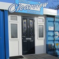 Clearview Window Systems Ltd.