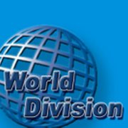 World Division USA