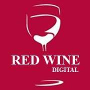 Red Wine Digital