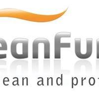 CleanFurn