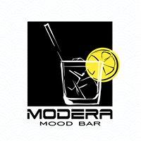 Modera Mood Bar - Техникуми