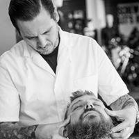 Barbershop Marc