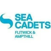 Sea Cadets Flitwick & Ampthill