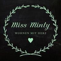 Missminty