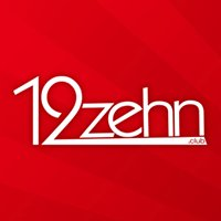 Club 12zehn Weiden