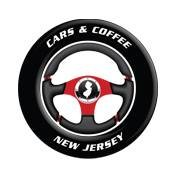Cars and Coffee New Jersey