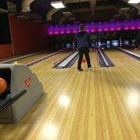 Ffrith Bowling