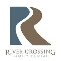 River Crossing Family Dental