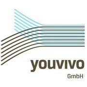 youvivo