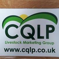CQLP Ltd