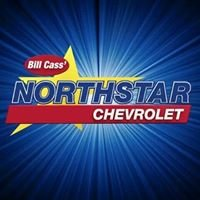 Northstar Chevrolet- Clifton Park & Saratoga