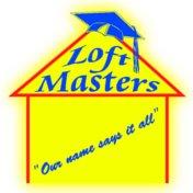 Loft Masters