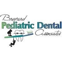 Brevard Pediatric Dental Associates