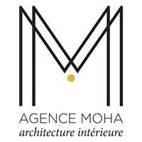 MOHA Architecture Intérieure
