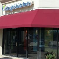 Weight Watchers SW Arlington