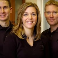 Grifall Family Chiropractic