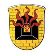 Freiwillige Feuerwehr Emmershausen