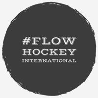 Flow Hockey International