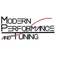Modern Performance and Tuning