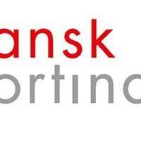 Dansk Portindustri a/s