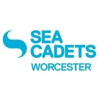 Worcester Sea Cadets (378)