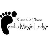 Pemba Magic Lodge (Russell's Place)