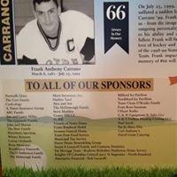 Carrano Scholarship Fund