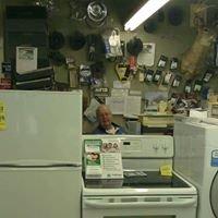 Romberger's Appliances, Inc.