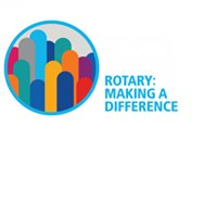 Rotary Club of Grundy County