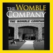 The Womble Company