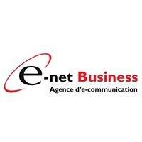 E-net Business