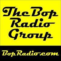 The Bop Radio Group / BopRadio.com