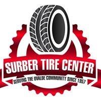 Surber Tire Center