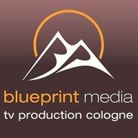 BluePrint Media Gmbh