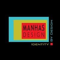 MANHAS DESIGN