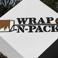 Wrap-N-Pack, Inc