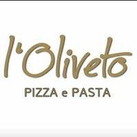 L'oliveto Pizza e Pasta