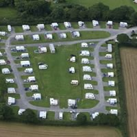 Windy Hill Holiday Park