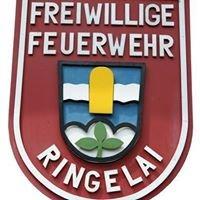 Freiwillige Feuerwehr Ringelai
