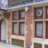 Paignton Conservative Club