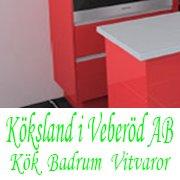 Köksland i Veberöd AB