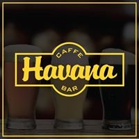 Caffe bar Havana
