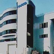 株式会社 成田製作所