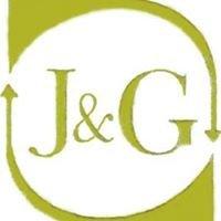 J&G Industries LLC