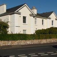 Newton Abbot Chiropractic Centre