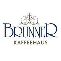 Brunner Kaffeehaus