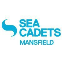 Mansfield Sea Cadets and Royal Marines Cadets